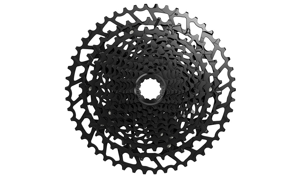 sram-nx-eagle-six-things-to-know-casette-jpg