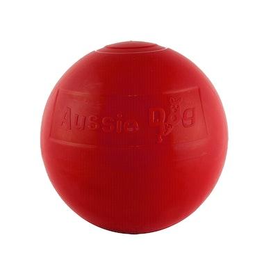 Aussie Dog Enduro Ball  Medium