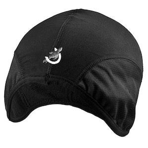 Sealskinz Windproof Skull Cap
