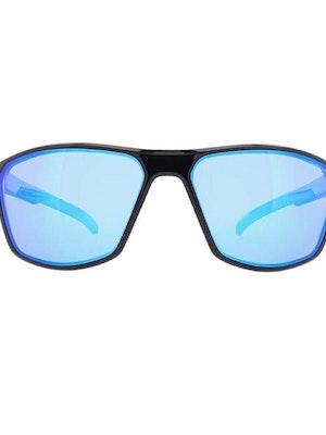 Red Bull Spect  Speed Raze Sunglasses