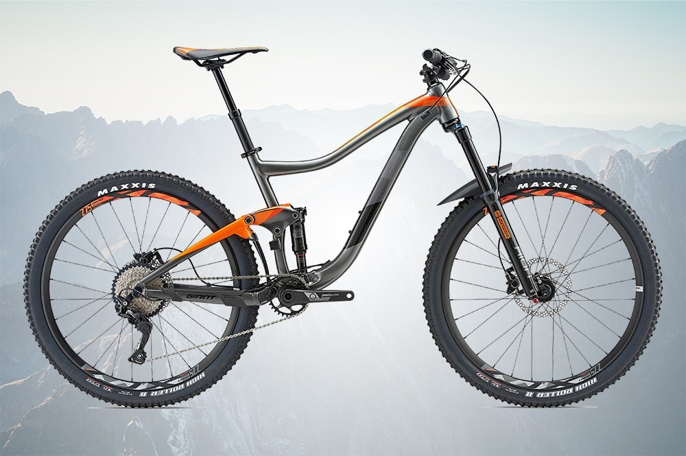 best-2018-trail-mountain-bikes-for-01-jpg