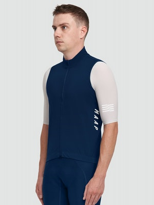 MAAP Prime Vest