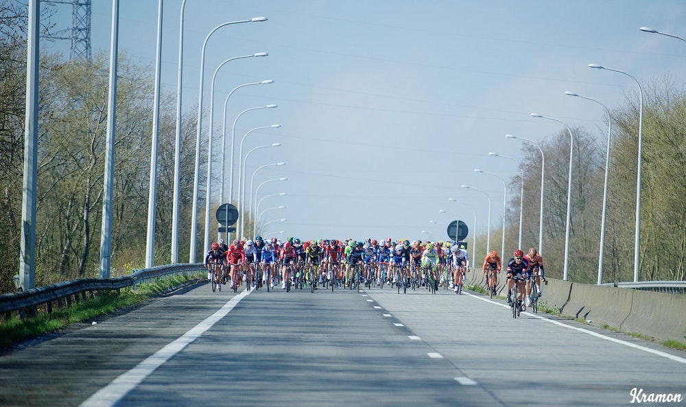 Kramon RVV2016 DSC6087 Version 2