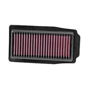 K&N Air Filter KSU-2513