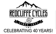 Redcliffe Cycles