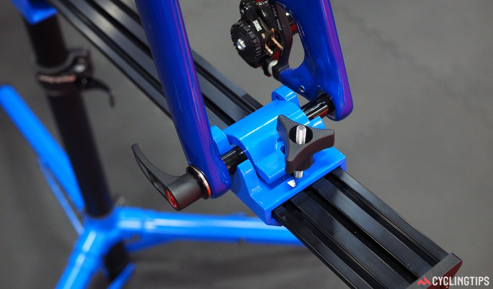 park tool new for 2017 cyclingtips 2