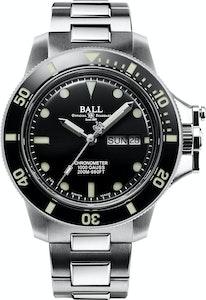 Ball Watch Co. - Engineer Hydrocarbon Original