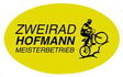 Zweirad Hofmann