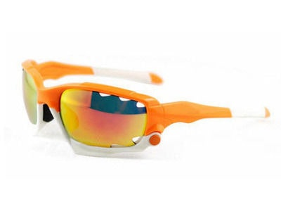 Glasses Orange1