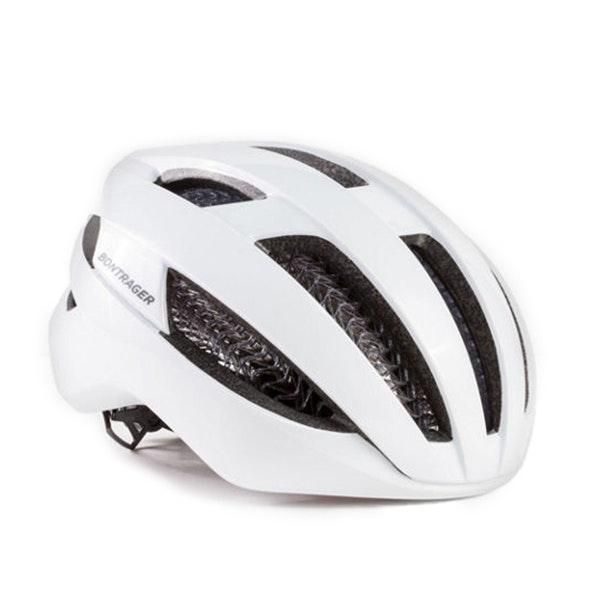 WaveCel Specter Road Helmet