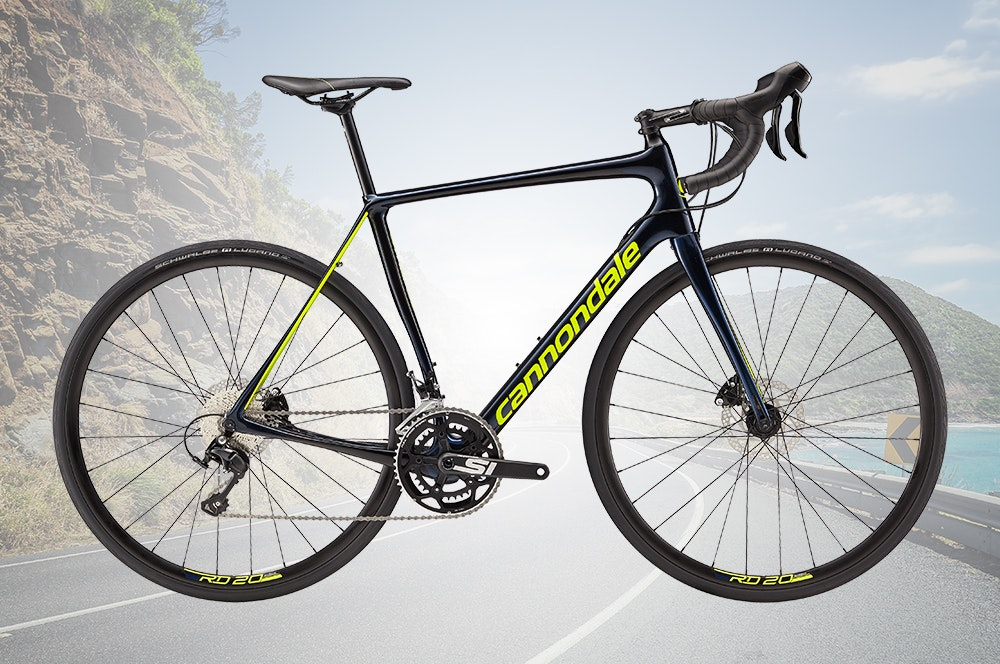 best-endurance-road-bikes-3500-cannondale-synapse-jpg