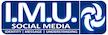IMU Social Media