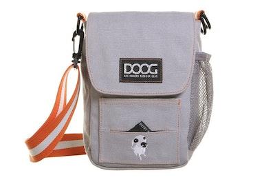 Doog Walkie Bag - Grey
