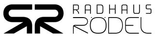 radhaus rödel GmbH