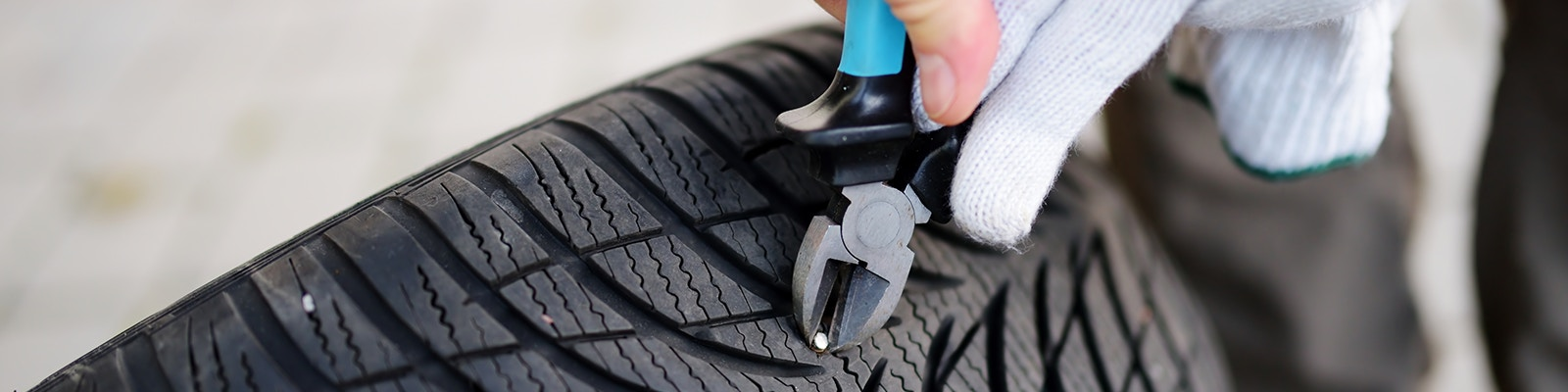 Tire Repair Near Me Open Sunday >> Puncture Repairs Services Bob Jane T Marts