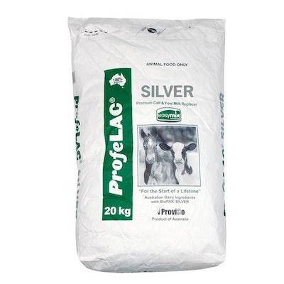 Profelac Silver Calf & Foal Milk Replacer Powder 20kg