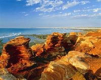 Ganthaeme Point, Broome, courtesy Tourism WA