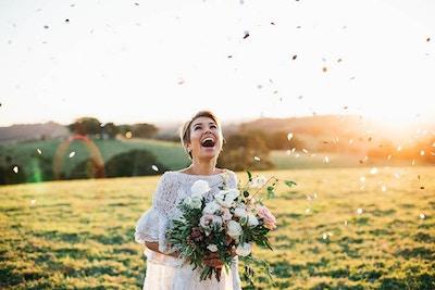 WEDDING ESSENTIALS IN QUEENSLAND