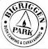 Bigriggen Park - Bush Camping and Caravanning