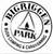 Bigriggen Camping & Caravan Park