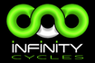 Infinity Cycles