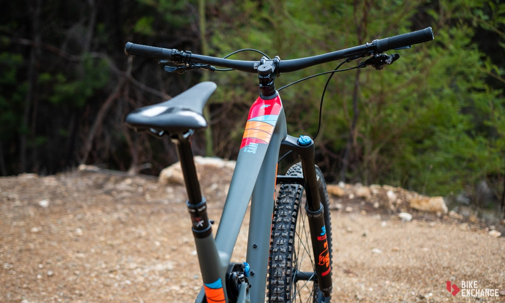 mountain-bike-categories-explained-guide-42-jpg