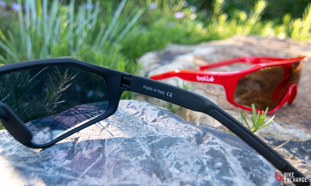 bolle-shifter-cycling-sunglasses-review-5-jpg