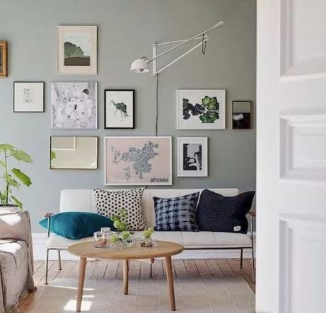 interieur_decoratie2-png