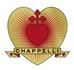 Chappelli