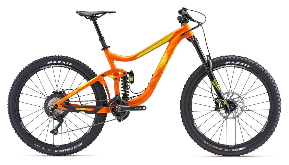 giant-mountainbike-range-preview-bikeexchange-reign-sx-jpg