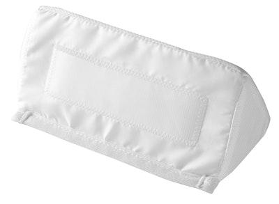 Adjustable Side and Back Sleep Positioner