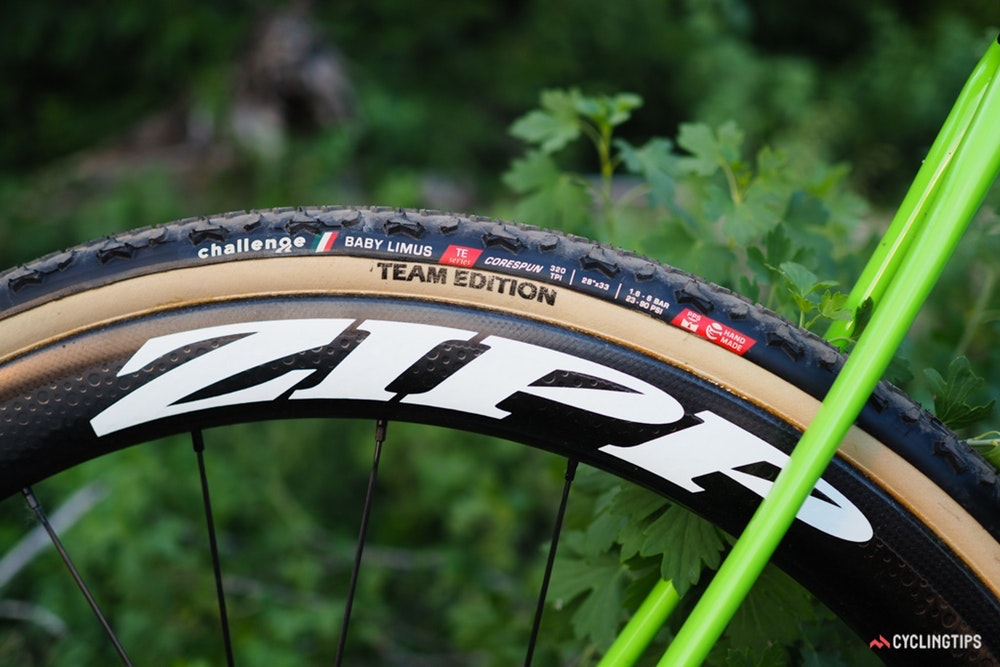 buying-a-cyclocross-bike-05-jpg