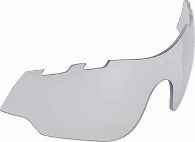 Summit Spare Lens - Clear  - BSG-50 / 2973285010