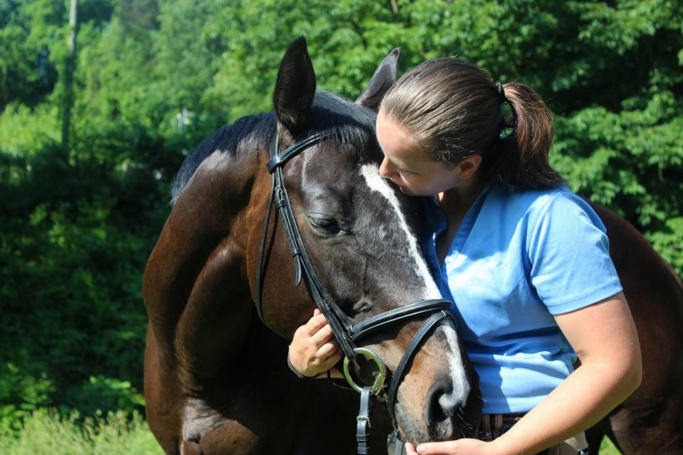 Meredith Manor: 5 Reasons Getting An Equestrian Education Will Help Land Your Dream Job