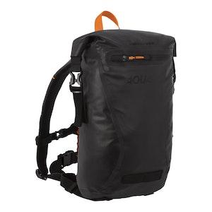 Oxford Aqua Evo 22L Backpack