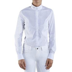 Vestrum Adelaide Ladies Long Sleeve Shirt