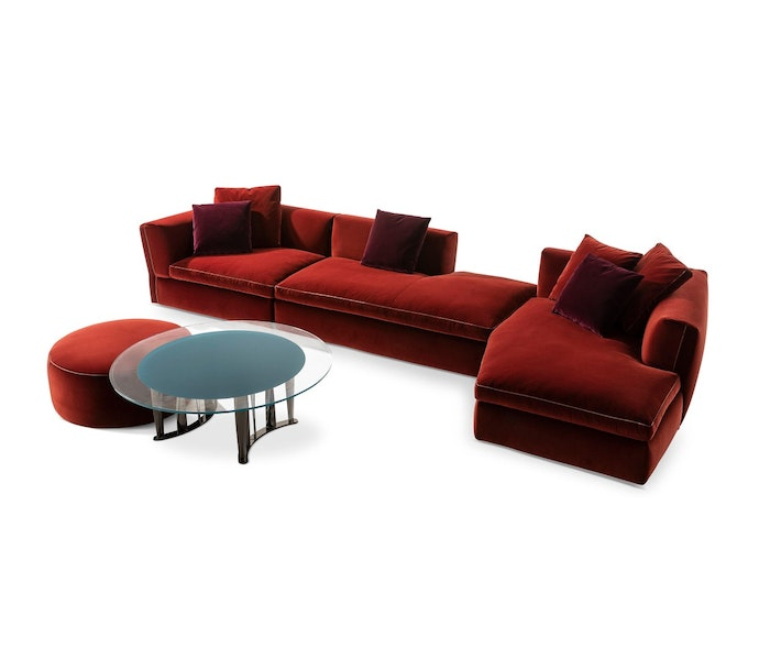 cassina-dress-up-set-c-sofa-jpg