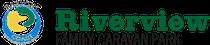 Riverview Family Caravan Park