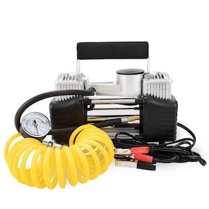 ATEM POWER ATEM POWER 12V 85L/min Air Compressor Tyre