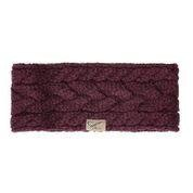 Kwesta Knitted Headband