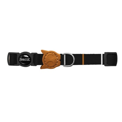 Zee Cat Patagonia Adjustable Safety Cat Collar 20-30cm