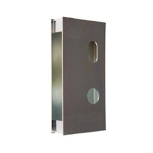 BDS Lock Box To Suit Lockwood 3572SC Mortice Lock