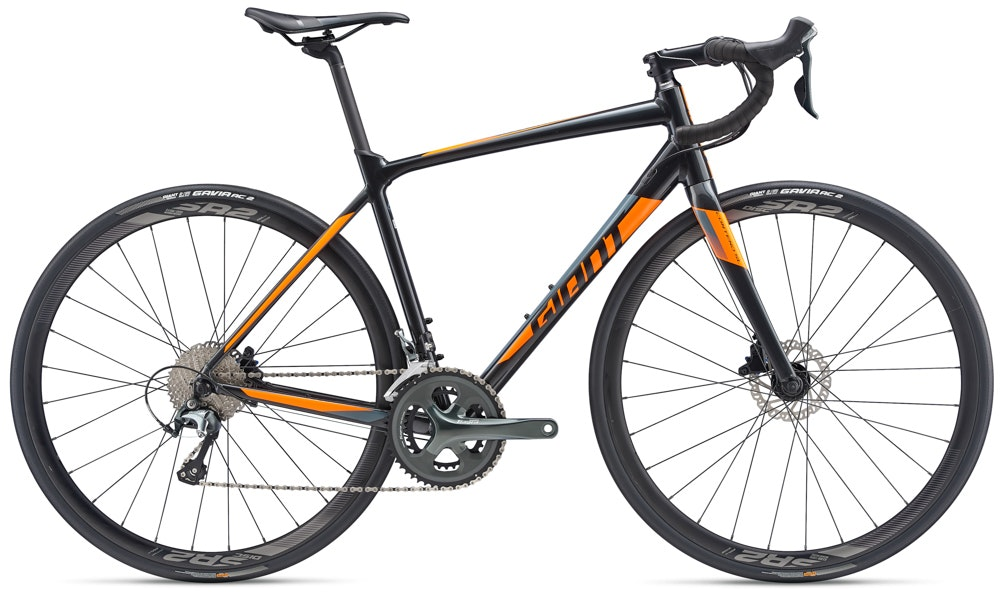 2019-giant-road-range-review-contend-sl-2-disc-jpg