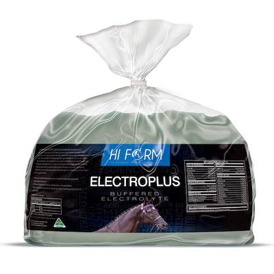 Hi Form ElectroPlus 3kg REFILL