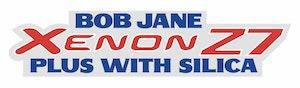 Bob Jane Xenon Z7