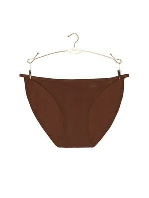 Bikini Briefs 3 Pack - #4