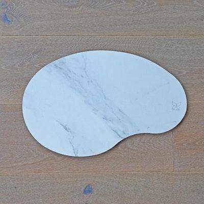 Alma Platters Bean Platters Xlarge