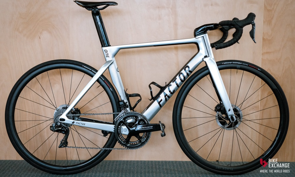 factor-bikes-buying-guide-2-jpg