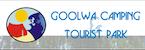 Goolwa Camping & Tourist Park