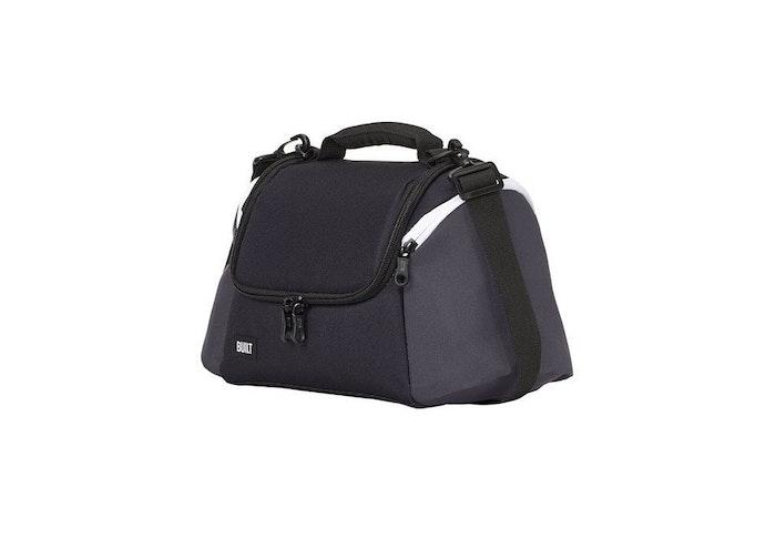 lunch-bag-jpg